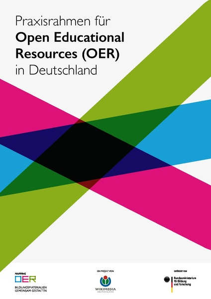 File:OER-Praxisrahmen.pdf