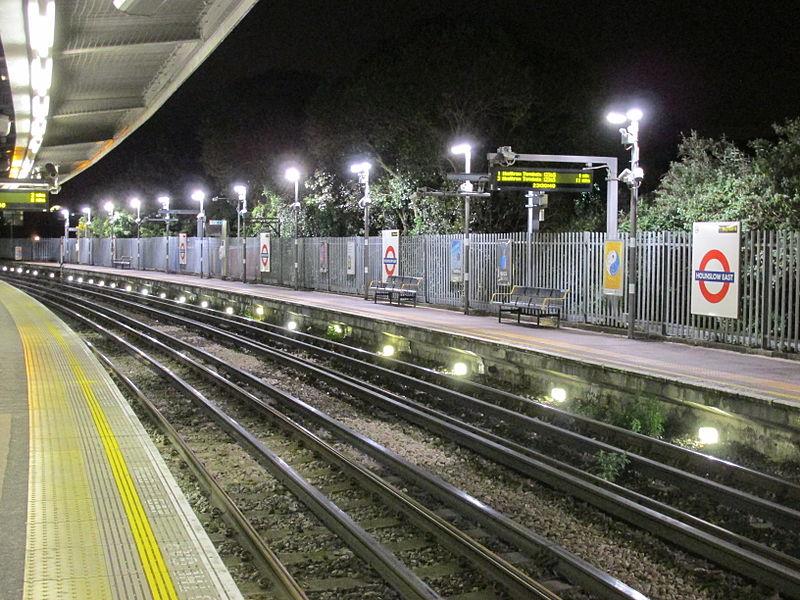 File:OIC Hounslow East night.jpg
