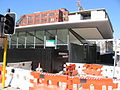 OIC perth station construction 2007 4.jpg