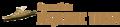OMT logo.png