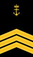 OR7b NOR - Flotiljemester.png
