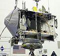 OSIRIS-REx-KSC-20160604-PH DNG0001 0026 (27724144181)-cropped.jpg