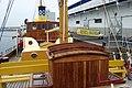 O Barco da Memoria - cuberta.jpg