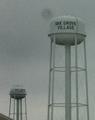 Oak Grove Village.png
