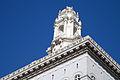 Oakland City Hall-5.jpg