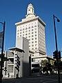 Oakland City Hall (Oakland, CA).JPG