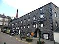 Oban Distillery.jpg