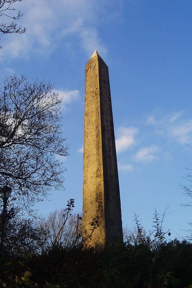 Obelisk Central Park.jpg