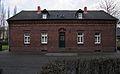Oberhausen Siedlung Eisenheim IMGP0808 smial wp.jpg