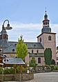 Oberheimbach Katholische Kirche 20100923.jpg