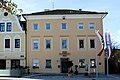 Oberndorf - altes Rathaus.jpg