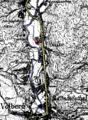 Obersuelzoldmap.png