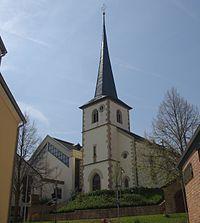 Oberwerrn - St. Bartholomäus.jpg