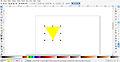 Obrót za pomocą narzędzia obróć o 90 deg w lewo - efekt.jpg