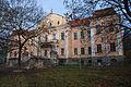 Obrosnyne Palace 1 RB.jpg