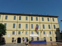 Occimiano-municipio.jpg