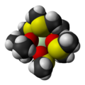 Octakis(dimethyl-sulfoxide)praseodymium(III)-anion-from-xtal-3D-SF.png
