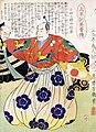 Oda Nobunaga 2.jpg