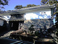 Odawara-castle-tokiwagi-gate.jpg