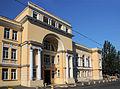 Odesa Sobaniev mist 1 DSC 3504 51-101-1151.JPG