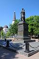 Odesa Vorontsov DSC 3698 51-101-1185.JPG