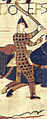 Odo bayeux tapestry detail.jpg
