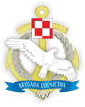 Odznaka pamiatkowa BLMW.png