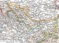 Oesterreichisch Schlesien1880.png