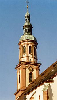 Offenburg - Heilig-Kreuz-Kirche.jpg