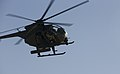Offensive Air Support 2 160401-M-IK654-001.jpg