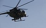 Offensive Air Support 2 160401-M-IK654-001.jpg