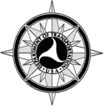 Office of DoT ID Badge.png