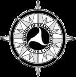 Insignia de identificación de la oficina de DoT.png