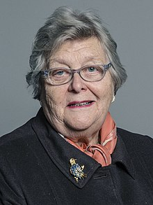 Official portrait of Baroness Chalker of Wallasey crop 2.jpg