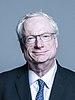 Официальный портрет лорда Смита Финсбери урожая 2.jpg