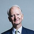 Official portrait of Sir Henry Bellingham crop 3.jpg
