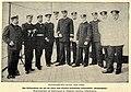 Offizierkorps des Linienschiffs 'Brandenburg', 1900.jpg