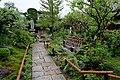 Ohararaikoincho, Sakyo Ward, Kyoto, Kyoto Prefecture 601-1242, Japan - panoramio.jpg
