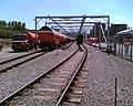 Oil Terminal, Westerleigh Railhead. - panoramio.jpg