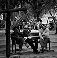 Ok?, Resistencia, Argentina (6969513096).jpg