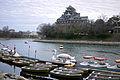 Okayama castle17n3200.jpg