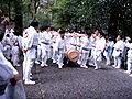 Okihikizomeshiki(Geku) 03.JPG