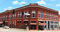 Oklahoma-Bldg.-9756.jpg