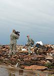 Oklahoma tornado relief (8783765635).jpg
