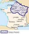 Okupacja1871.png