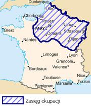 Okupacja1871