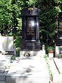 Olšanské hřbitovy, gen. Jan Syrový.jpg