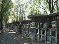 Olšanské hřbitovy (35).jpg