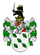 Olberg-Wappen.png