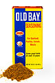 Old Bay Seasoning.jpg